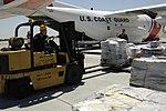 Sherman Drug Offload-2007 DVIDS1082813.jpg