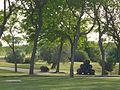 Sherry Golf Jerez - P1110767.jpg