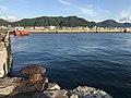 Shimonoseki Port 20170811-4.jpg