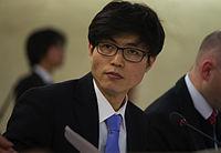 Shin Dong-Hyuk.jpg