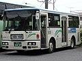 Shintetsu-bus 22ka6437 2007-05-05.jpg