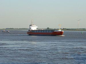 Ship Lady Irina.jpg