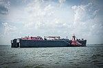 Ships at Sea (7259341860).jpg
