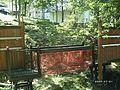 Shishigase, Takashima, Shiga Prefecture 520-1142, Japan - panoramio - yokoyokoi (27).jpg