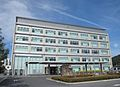 Shiso City Hall.JPG