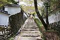 Shojiji Kyoto Japan01s3s4592.jpg