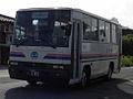 ShonaiKanko Iiduka City CommunityBus 287.jpg
