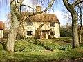 Shonks Farm - geograph.org.uk - 1229661.jpg