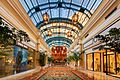 Shops in the Bellagio casino, Las Vegas.jpg