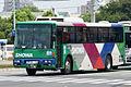 Showa Bus - Saga 200 ka 508.JPG