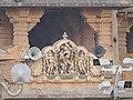Shree Somnath Jyotirlinga Temple during Dwaraka DWARASPDB 2015 (21).jpg