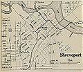 Shreveport, 1920.jpg