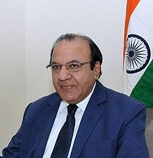 Achal Kumar Jyoti Wikipedia