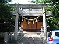 Shrine-小江神社 - panoramio.jpg