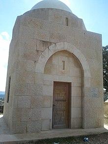 Bilal ibn Rabah - Wikipedia