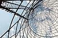 Shukhov tower Oka RU 2015 E.jpg