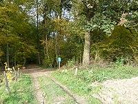 Sibbe-Heidebergweg Biebosch.JPG