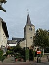 sibbe-kerk (2)