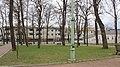 Sibelius Park Hämeenlinna 03.jpg