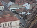 Sibiu 014.jpg