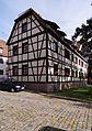 Sieben Zeilen Nürnberg IMGP2107 smial wp.jpg