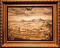 Siege of Buda in 1686, after Baltasar Fallet.jpg