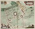 Siege of Hesdin in 1639 (Atlas van Loon).jpg