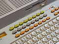 Siemens Simatic S5 PG 635 pic18.JPG