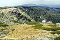 Sierra de la Estrella 1980 12.jpg