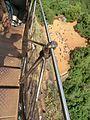 Sigiriya, Sri Lanka - panoramio (101).jpg