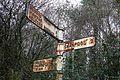 Sign (by Budock Church) (2269595050).jpg