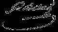 Signatur François Noël Babeuf.PNG