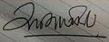 Signature autograph of Poet Anil Joshi.jpg