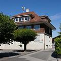 Sigriswil-Gemeindeverwaltung.jpg