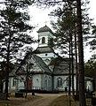 Siikajoki Church 2007 05 06.JPG