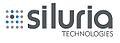 Siluria Technologies Logo.jpg
