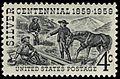 Silver centennial 1959 U.S. stamp.1.jpg