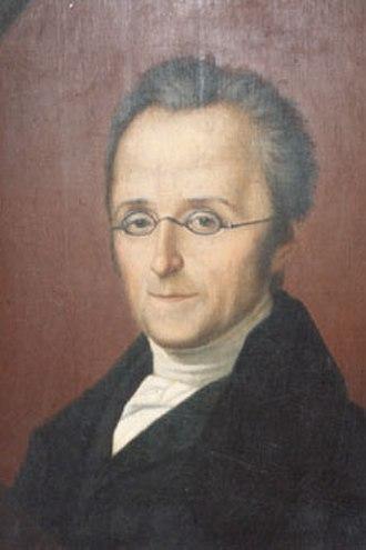 Silvio Pellico - Silvio Pellico.