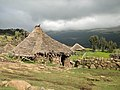 Simien Mountains National Park 05.jpg