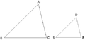 Similar triangles.png