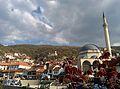 Sinan Pasha5.jpg