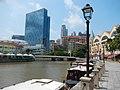 Singapore River, Singapore - panoramio (36).jpg