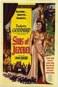 Sins of Jezebel poster.jpg