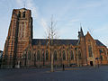 Sint-Jansbasiliek (Oosterhout) P1030956 copy.jpg