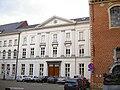 Sint-Niklaas - Sint-Jozef-Klein-Seminarie 1.jpg
