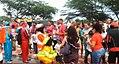 Sinterklaasfeest Aruba 2012 - 6.jpg