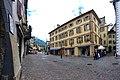 Sion, Switzerland - panoramio (1).jpg