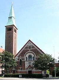 Sions Kirke Copenhagen.jpg