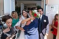 Siouar Sergio Wedding 2016 (26839843984).jpg