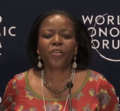 Sipho Moyo at WEF 4 June 2015 03.png